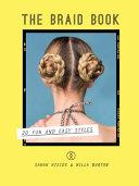 The Braid Book