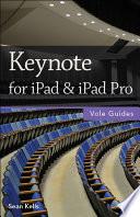 Keynote For Ipad Ipad Pro Vole Guides