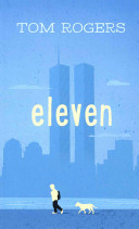 Ebook Eleven Epub Tom Rogers Apps Read Mobile