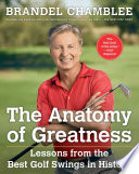 The Anatomy of Greatness Pdf/ePub eBook