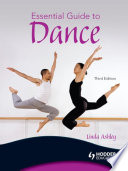 Essential Guide to Dance  3rd edition