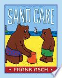 Sand Cake