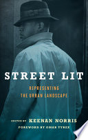 Street Lit Fiction Or Street Lit Has Become Increasingly Popular As