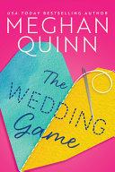The Wedding Game Book PDF