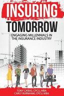 Insuring Tomorrow