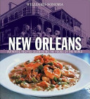 Williams Sonoma Foods of the World  New Orleans