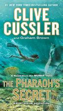 The Pharaoh's Secret : dangerous substance called the black mist,...