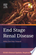 End Stage Renal Disease Ecab