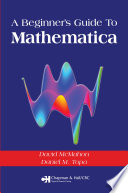 A Beginner s Guide To Mathematica