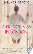 A French Kiss in London