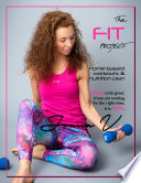 The FIT Project