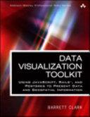 Data Visualization Toolkit
