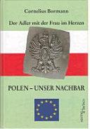 Polen - unser Nachbar
