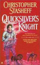 Quicksilver s Knight Book PDF