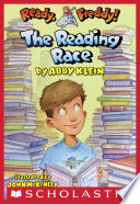 Ready, Freddy! #27: The Reading Race