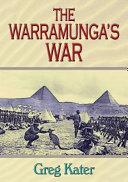 Book The Warramunga s War