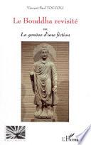 Le Bouddha revisité