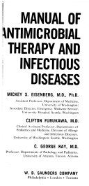 Manual of Antimicrobial Therapy and Infectious Diseases