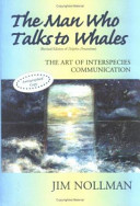 The Man who Talks to Whales