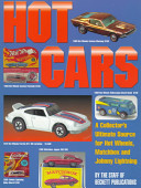 Hot Cars Made By Matchbox Hot Wheels And Johnny