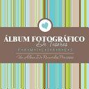 Album Fotografico de Tesoros Familiares Un Album de Recuerdos Preciosos