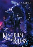 Kingdom of Ruins Book PDF