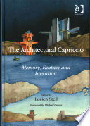 The Architectural Capriccio Book PDF
