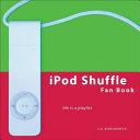 IPod Shuffle Fan Book