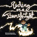 Riding on a Beam of Light Book PDF