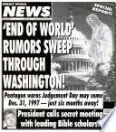 Jul 29, 1997