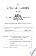Jun 18, 1919
