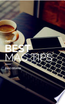 The Best Mac Tips