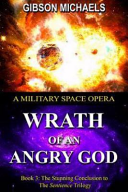 Wrath of an Angry God Book PDF