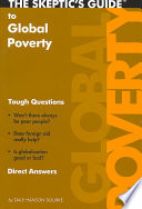 The Skeptic s Guide to Global Poverty