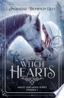 Witch Hearts Book PDF