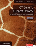 ICT systems support pathway