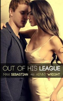 Out of His League: A Hotwife Novel