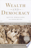 Wealth and Democracy