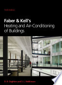 Faber   Kell s Heating   Air conditioning of Buildings