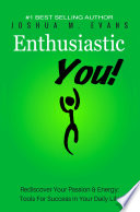 Enthusiastic You