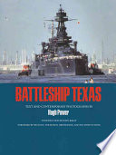 Battleship Texas : & m university ; no. 45.
