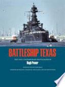 Battleship Texas : & m university ; no....