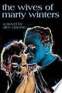 The Wives of Marty Winters