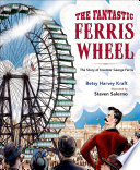 The Fantastic Ferris Wheel