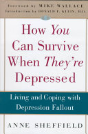 How You Can Survive When They Re Depressed