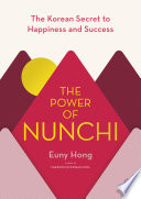 The Power of Nunchi Book PDF