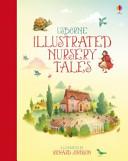 Illustrated Nursery Tales