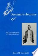 Dreamer S Journey