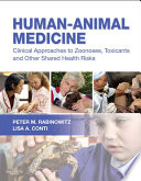 Human Animal Medicine