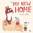 download ebook my new home pdf epub